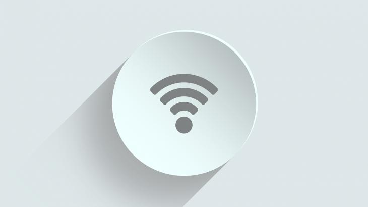 A rede local doméstica evolui