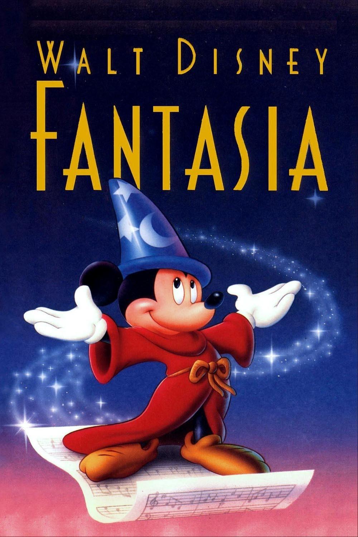 """Os técnicos do estúdio Jack Hawkins e Bill Garity, que trabalhavam para Disney no projeto do filme Fantasia, criaram em 1939 o Panoramic Potentiometer, apelidado como """"Pan Pot"""""""