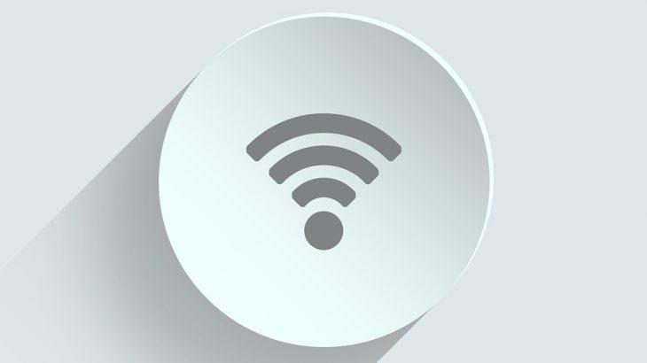 A evolução da rede local doméstica
