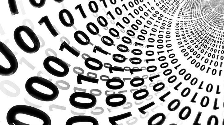 Mudanças importantes no armazenamento de dados