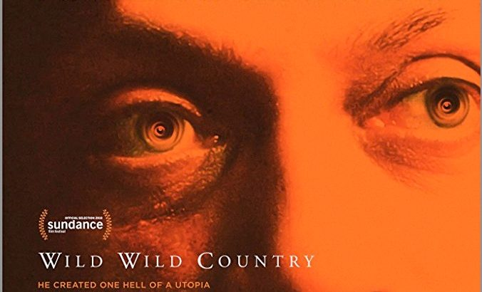 bhagwan-guru-do-sexo-documentario-wild country