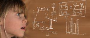 Desafios e perspectivas da educação inclusiva