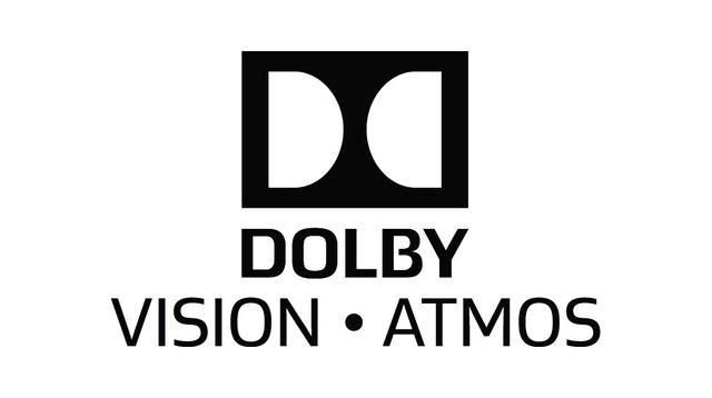 Dolby Atmos chega ao Apple TV 4K