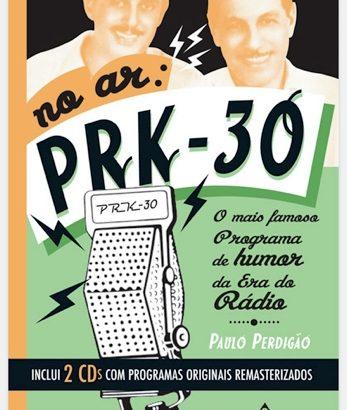 PRK-30