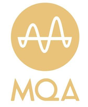 Conhece o MQA, formato de áudio de alta resolução?