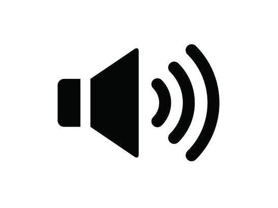 codecs de áudio