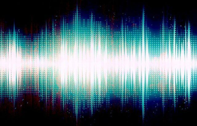 Reprodução do áudio digital