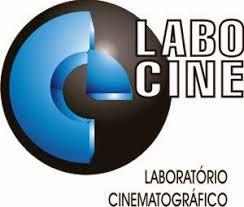 Labo Cine, iniciativa de Silvia Sachs Rabello para a preservação de filmes