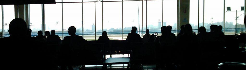 Foto by @vicente_tardin/cidadania aeroportuária
