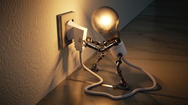 proteção de equimantes domésticos contra picos de eletricidade
