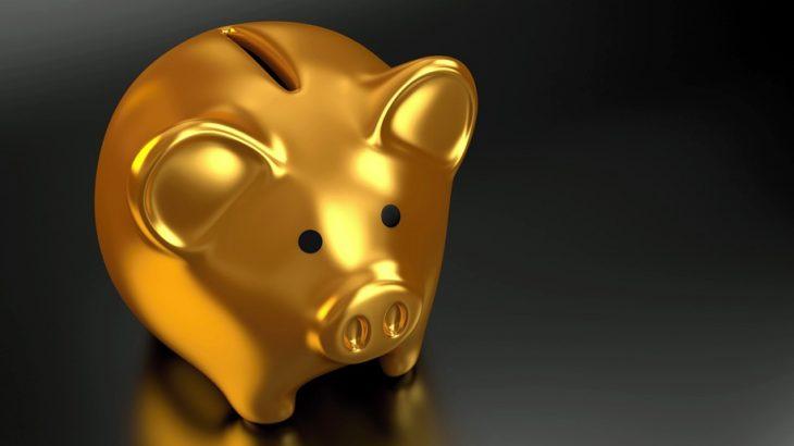 Estratégia de rentabilidade com uma carteira conservadora