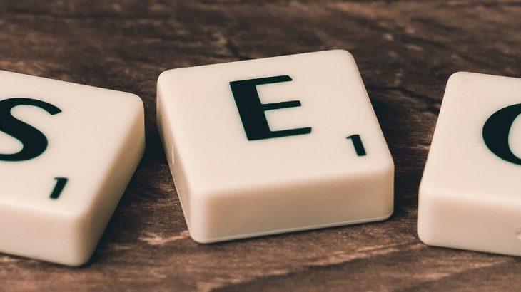 SEO otimiza conteúdo para sites de busca