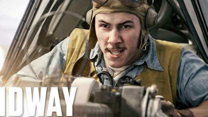 Midway, filme de 2019