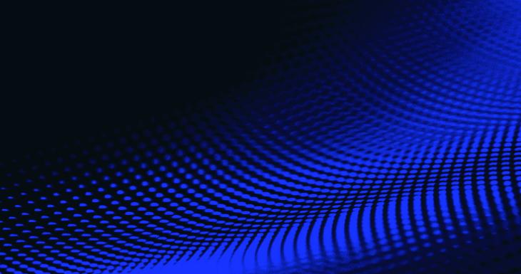 Jornada da Transformação Digital e Inteligência Artificial