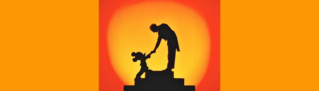 Fantasia, filme de Walt Disney
