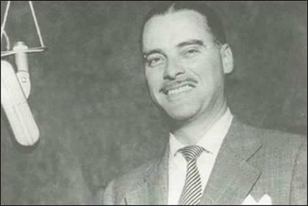 Gino Cortopassi. Gino Cortopassi, mais conhecido pelo pseudônimo de Zé Fidélis (São Paulo, 23 de setembro de 1910 — São Paulo, 15 de março de 1985) foi um cantor, compositor, radialista, humorista, e um dos pioneiros do humor radiofônico brasileiro.