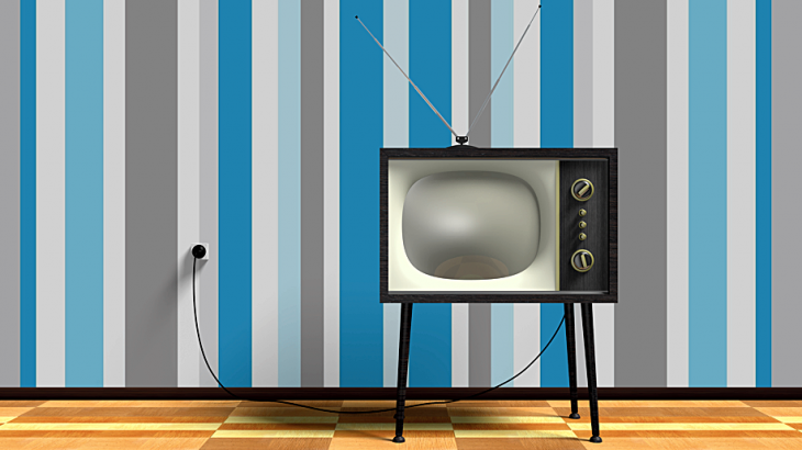 70 anos de TV aberta no Brasil