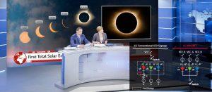 A LG irá comercializar o painel de microleds com o rótulo de LSAB00