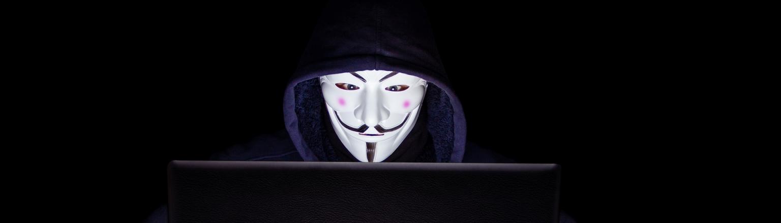 Privacidade e segurança são essenciais na navegação. Saiba como se proteger.