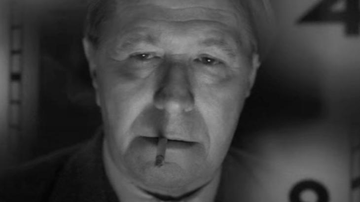 """""""Mank"""", filme de David Fincher, traz de volta a controvérsia sobre quem escreveu Cidadão Kane."""