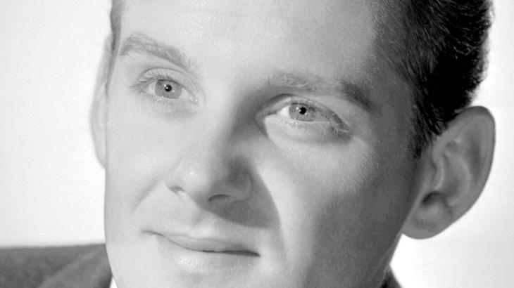 Sweet Charity marcou a estreia do coreógrafo e ator Bob Fosse como diretor de cinema