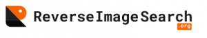 Ferramenta faz pesquisa reversa de imagem