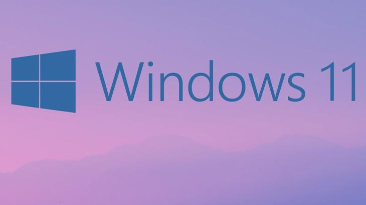 Sobre a instalação do Windows 11
